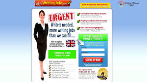 how to become a lance writer out experience online how to become a lance writer out experience online article writing careers 2014 video dailymotion