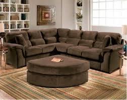 argos coffee sectional argos pc living room set