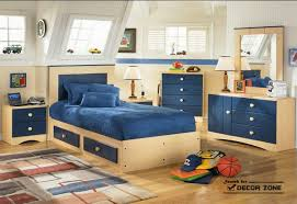 boys room furniture ideas bed with storage boy room furniture