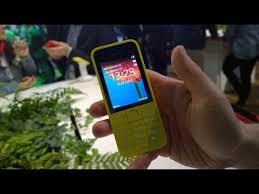 <b>Nokia 220</b> обзор Quke.ru - YouTube