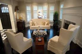 furniture around a bay window design bay window furniture