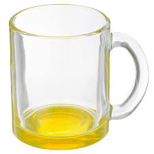 Чашки - Edaone.ru - Покупки в удовольствие