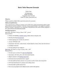 sample resume objective for fresh graduate seeking any job job sample resume objective for fresh graduate seeking any job s full 791x1024 medium 235x150