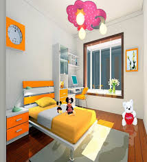 kids room bedroom modern teen bedroom lighting design idea in light in kids room lighting children bedroom lighting