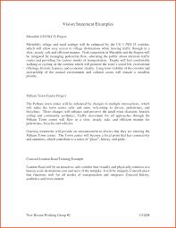 vision statements skills 2 lead sample vision statements skills 2 lead
