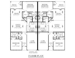 images about Rental plans on Pinterest   Duplex floor plans       images about Rental plans on Pinterest   Duplex floor plans  Duplex house plans and Duplex plans