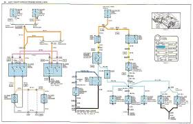 1978 corvette wiring diagram 1978 wiring diagrams online c3 corvette forum 1977 color wiring diagrams