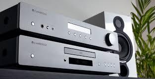 <b>Проигрыватели CD</b>/ <b>CD</b>-R/ RW/ MP3 купить в Москве недорого ...