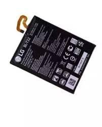 LG G6 <b>BL</b>-<b>T32</b> Battery H870 H871 H872 LS993 VS998 <b>3300mAh</b> ...