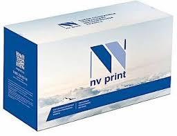 <b>Картридж NV Print</b> CF212A/CE322A/CB542A/NV-716/731 купить ...