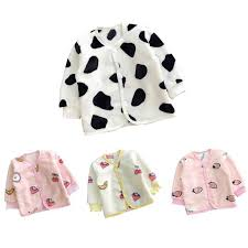 Detail Feedback Questions about <b>Spring Autumn Newborn Baby</b> ...