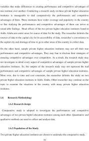 П їcase study research methodology education 91 121 113 106 П їcase study research methodology education