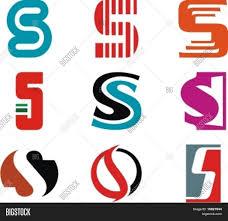 alphabetical logo design concepts letter s check my portfolio alphabetical logo design concepts letter s check my portfolio for more of this series