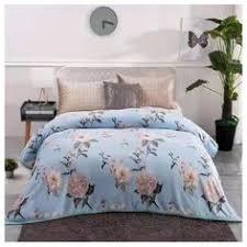 Купить домашний текстиль до 1000 рублей в интернет-магазине ...