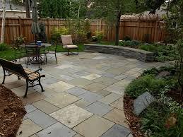 decoration pavers patio beauteous paver:  paver ideas on pinterest impressive decoration pavers for patio pleasing modern patio stones pavers with patios exposed aggregate