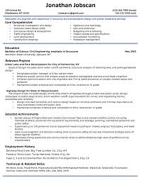 resume examples firefighters and resume meat cutter resumes com meat cutter meat cutter resume captivating meat cutter resume resume large