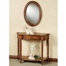 table mirror:  mirror and console table sets consoles tables mirror must be available with so many options you