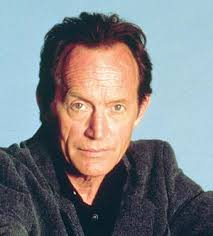 I always thought that Lance Henriksen looked a bit like Gen. Sherman. famosos-del-cine-Lance-Henriksen.jpg - famosos-del-cine-lance-henriksen-jpg