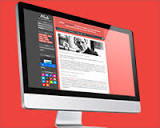The best free WordPress themes, February 2014 | Science and ...