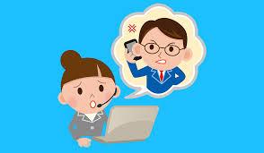 customer is always right essay customer is always right