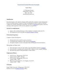 cover letter resume functional sample monster functional resume cover letter functional resume layout sample for teaching internship functional analyst example pageresume functional sample extra