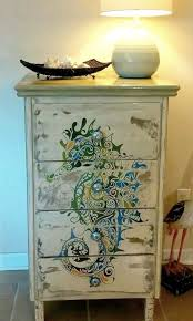 furniture makeovers with paintings httpwwwcompletely coastalcom beach theme furniture 1000