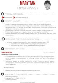 resume format singapore resume format singapore sample resume resume format singapore sample resume format for fresh graduates two