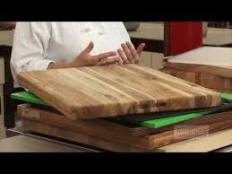 Equipment Reviews: Best <b>Cutting Boards</b> & Our Testing Winner ...