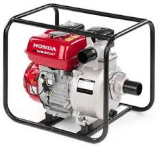 <b>Мотопомпа Honda WB20XT4</b>-<b>DR</b>-X купить недорого в Минске ...
