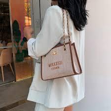 U31 canvas small bag <b>fairy</b> girl tote bag 2019 <b>new</b> female bag ...