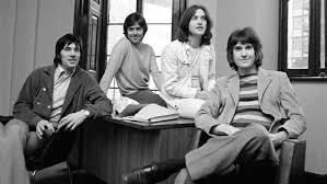 <b>The Kinks</b>' Dave Davies reflects on '<b>Arthur</b>' at 50, talks reunion album