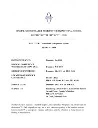 resume templates cover letter template for samples 81 marvelous resume sample templates