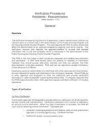 other template category page com 18 photos of proof of employment income verification
