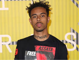 vic mensa pens essay about the election of donald trump as vic mensa pens essay about the election of donald trump as president