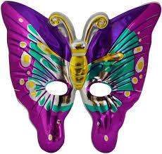 <b>Маска Winter Wings</b> Бабочка — купить по выгодной цене на ...