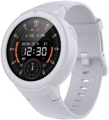 <b>Amazfit Verge Lite</b> Specifications, Features and Price