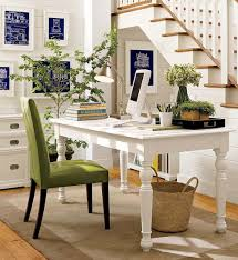 prepossessing white corner office desk useful es a home office with ikea cabinets within ikea home chic corner office desk