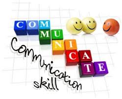 resume skills communication resume skills