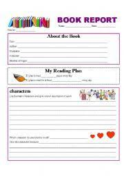 Best ideas about Second Grade Books on Pinterest   Books for