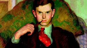 Image result for evelyn waugh