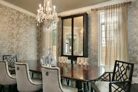 For Dining Room Decor Pictures Of Decorating Ideas For Dining Rooms Home Interior Design