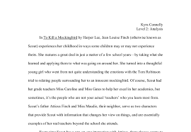 hook of an essay hook in a essay   do my research paper online hook in a essayjpg