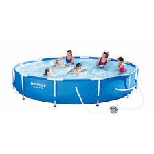 Pools & <b>Swimming</b> Accessories   Kmart