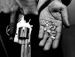 Resultado de imagem para IMAGENS DE DEPENDENTES DE DROGAS