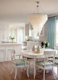 fixtures dining dining room large size lighting lamps home accessories capiz shell chandelier the exotic for glamour capiz lighting fixtures