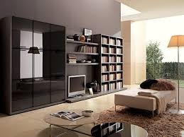 Living Room Cabinets Designs Living Room Cabinets Images A1houstoncom