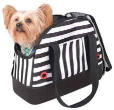 Купить <b>Ibiyaya</b> мягкая <b>сумка</b>-<b>переноска</b> для собак черно-белая ...