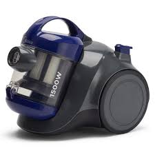 Купить <b>пылесос MIDEA VCC350B02</b> в интернет-магазине ...