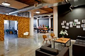 posted awesome office spaces