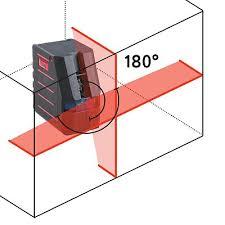 <b>FUBAG Crystal 20R</b> VH - отзывы, фото, видео, инструкция ...